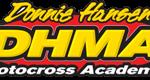 Donnie Hansen Motocross Academy